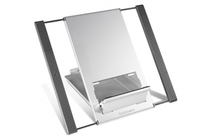 The Goldtouch Go! Laptop & Tablet Stand