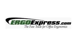 ergoexpress-f