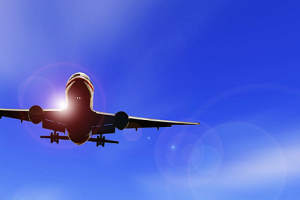 How to Make Your Business Travel More Efficient