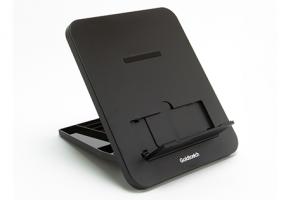 Tablet and Laptop Ergonomics