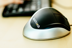Top 5 Ergonomic Tools to Bring to Your Coworking Space