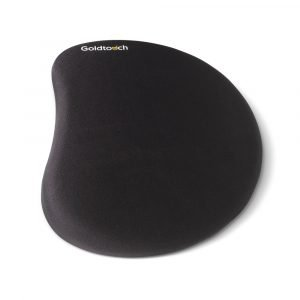 GT6-0017 gel filled mouse pad