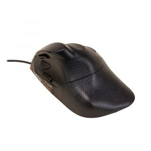 ortho mouse