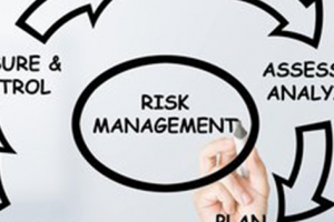 Why Risk Management Should Matter to Employees