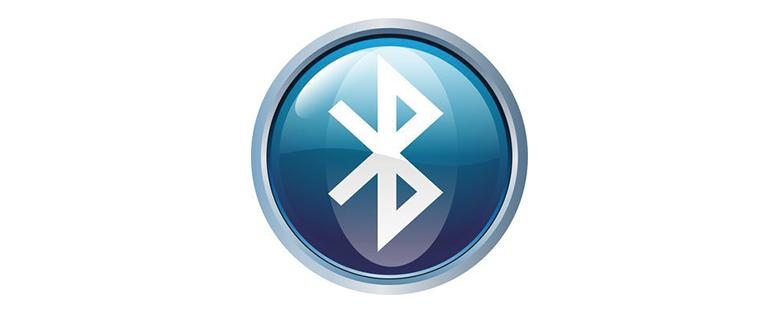 Bluetooth Vs Wireless Device Technology Goldtouch