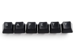 We Need to Talk…About Workplace Safety Issues