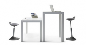 Image credit: Ergo Depot How to make your own standing desk