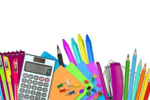 How to Fit Ergonomics Into Your Equipment Budget