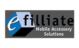 Link to E-Filliate