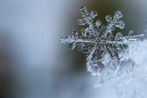 5 Wintertime Work Goals to Keep Things Fresh