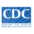 CDC-110