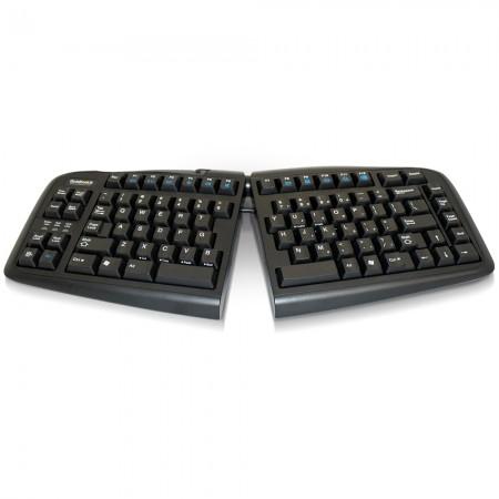 GTN-0099 split keyboard