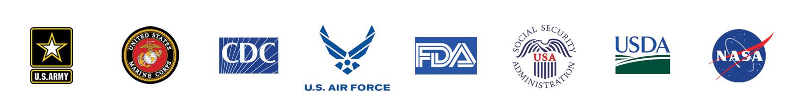gov-logos