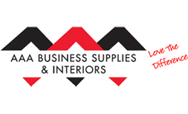 Link to AAA Business Supplies & Interiors