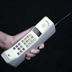 Temporary Home Phone