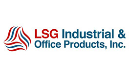 LSG Industrial & Office Products, Inc.
