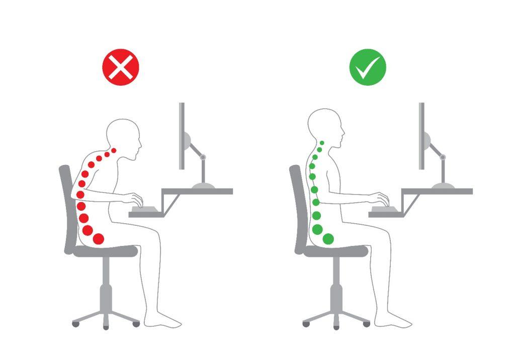 posture-good-and-bad