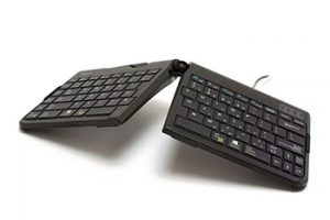 What's The First Ergonomic Product You Should Invest In?