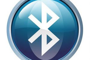 Difference Between wifi and Bluetooth
