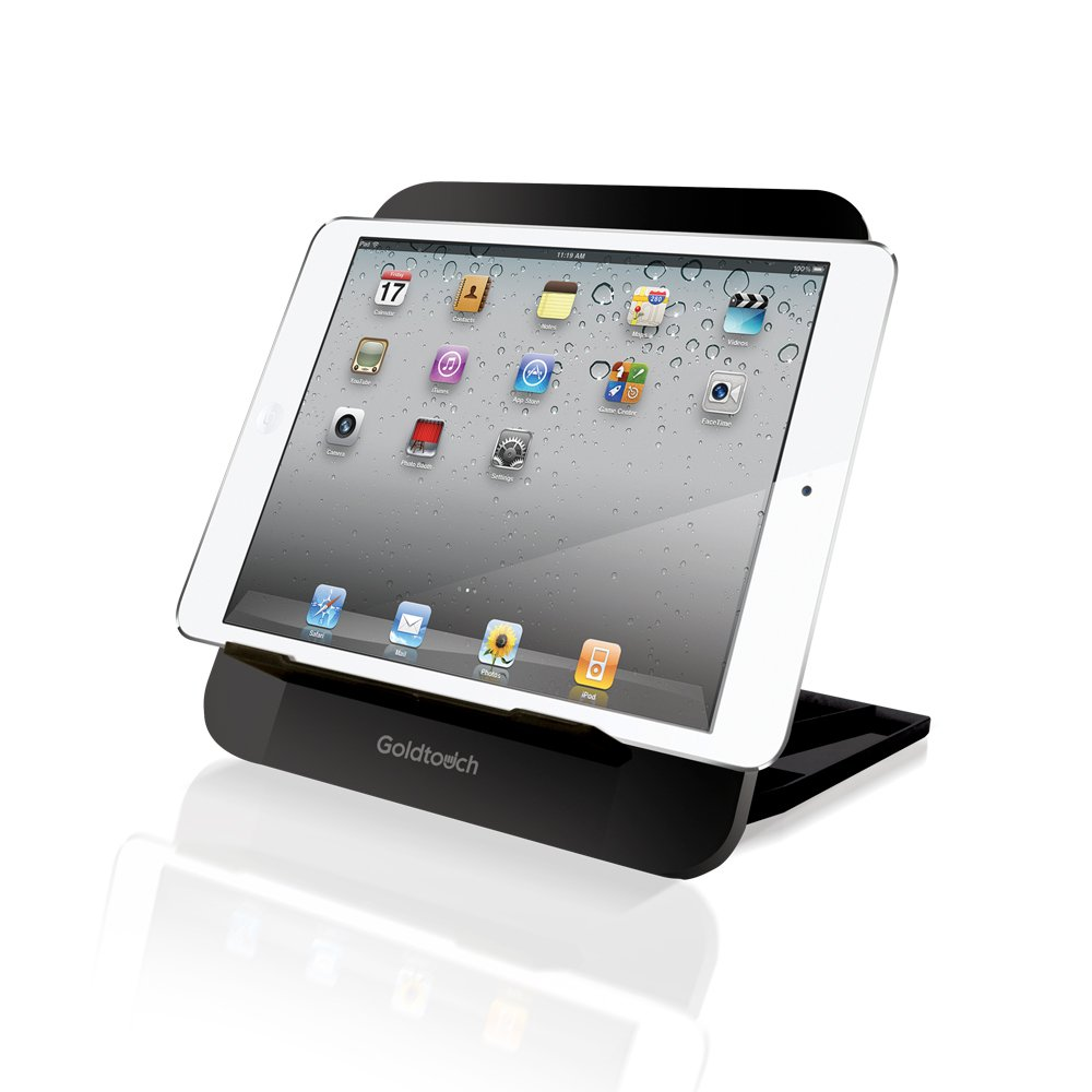 The Best Tablet Stand