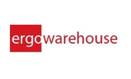 ergowarehouse