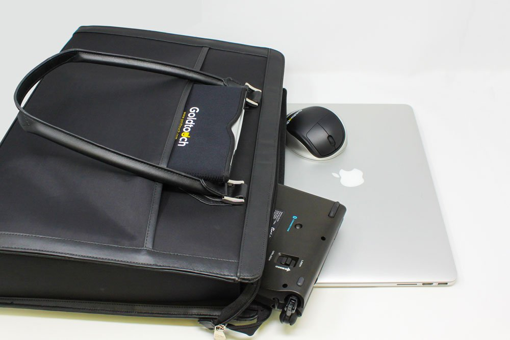Best Wireless Ergonomic Keyboard for Travel