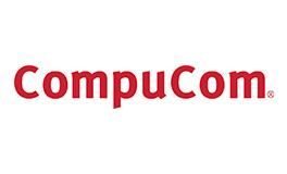 compucom-f