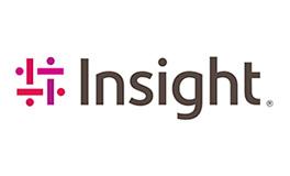 insight-f