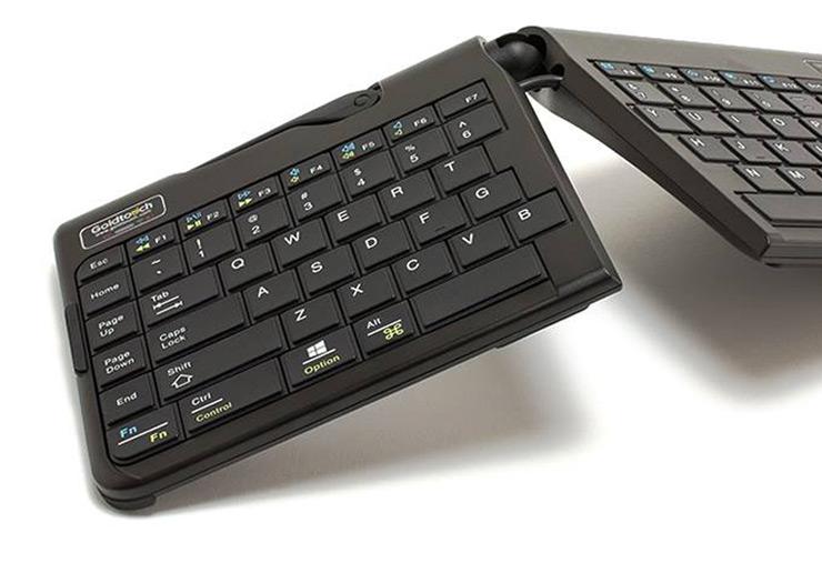 goldtouch-ergonomic-keyboard