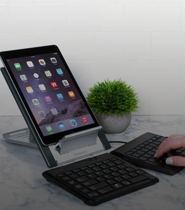 laptop-tablet-holder