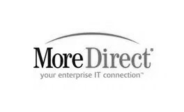 more-direct