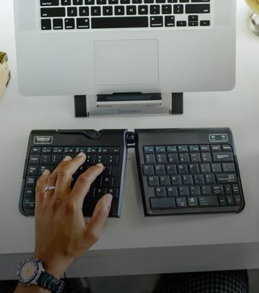 wireless-keyboard-goldtouch