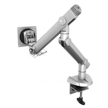 EGDF 202 1 Monitor Arm