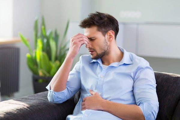 Ergonomic Comfort in 3 Easy Steps