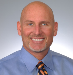Dr. Brent Wells, D.C. founder of Better Health Chiropractic & Physical Rehab