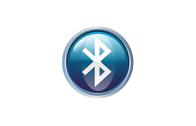 Goldtouch Bluetooth Resource Center