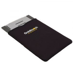 Goldtouch-GTLS-0055-Tablet-Stand-folded.