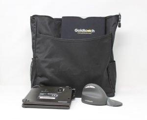 Goldtouch-Travel-Bundle