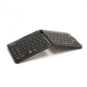 Goldtouch Go!2 Bluetooth WIreless Ergonomic Keyboard